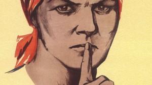 dont-talk-soviet-poster_1