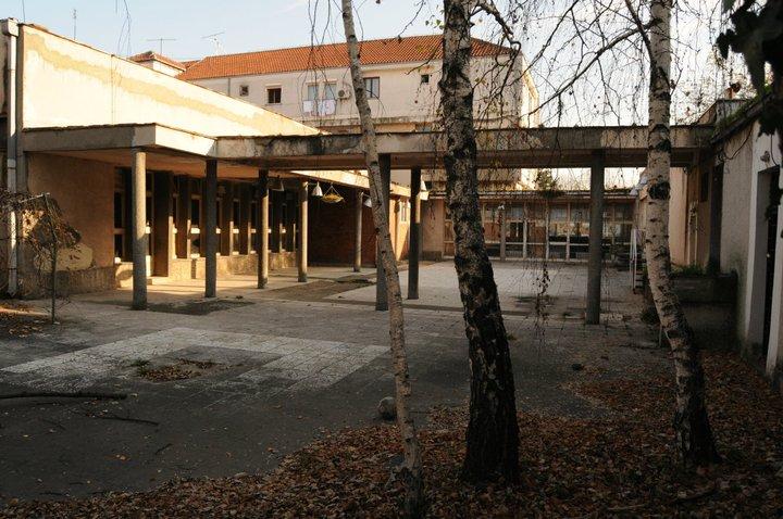 basta-doma-vojske1